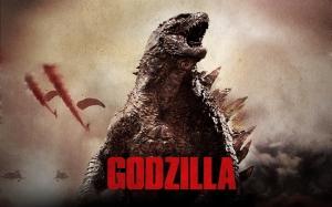 An Honest Review - Godzilla (2014)