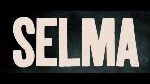 An Honest Review - Selma