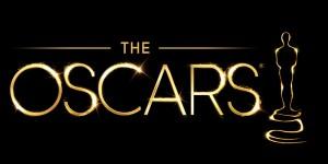 The 2015 Oscars