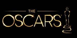 The 2015 Oscars