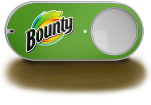 The Future is Now: Amazon Dash