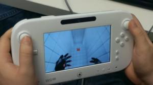 Q.U.B.E. Missing From Wii U