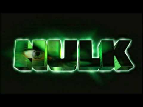 Let's Talk About Hulk (2003) | So Fetch