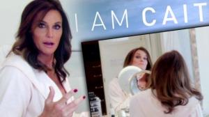 Much Ado About Bullshit: Jenner Jenner ESPY Winner