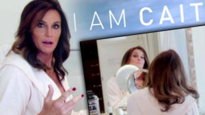 Much Ado About Bullshit: Jenner Jenner ESPY Winner