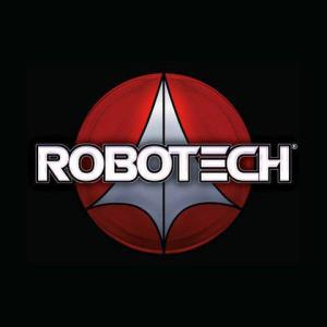 Coming Soon? Robotech the Movie