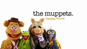 (muppets.)