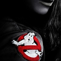Trailer Analrapist: Ghostbusters 2016