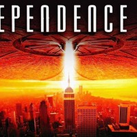 10 Things You Didnt Know About Independence Day